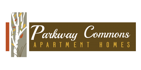 Parkway Commons Logo
