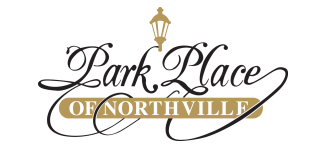 Park Place of Northville