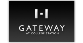Gateway at College Station