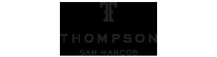The Thompson San Marcos