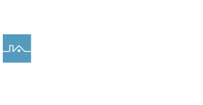 Campus Crossings on Highland Road Logo