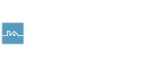 Campus Crossings at 8th Street Logo