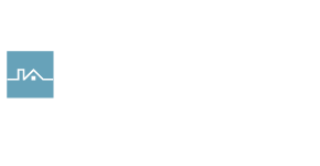Campus Crossings at University Heights Logo
