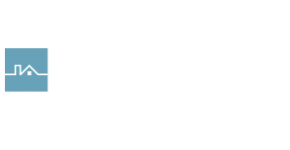 Campus Crossings Riverside Logo