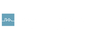 Campus Crossings Rams Pointe Logo