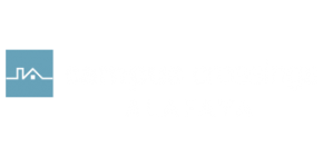 Campus Crossings on Alafaya
