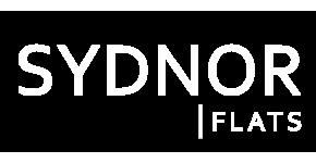 Sydnor Flats