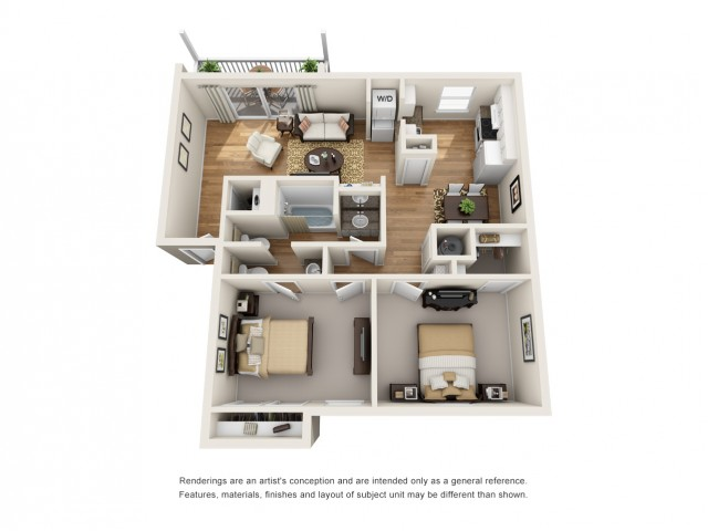 bedroom apartments college station laurel ridge