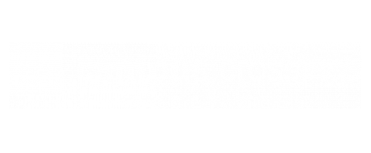 Campus Crossings at Abbey West