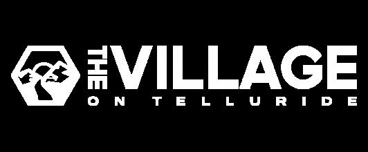 The Village on Telluride I