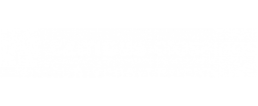 Campus Crossings at University Heights