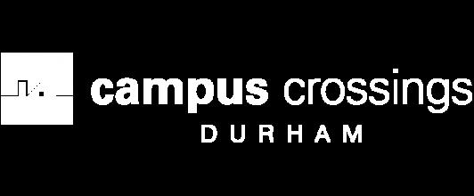 Campus Crossings Durham