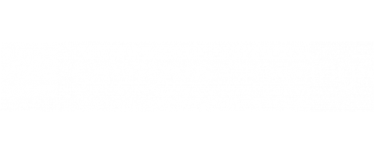 Campus Crossings at Lafayette