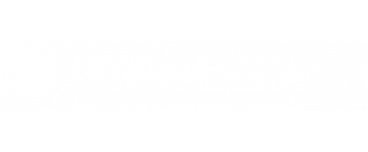 Campus Crossings at Star Pass