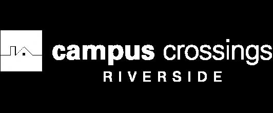 Campus Crossings at Riverside