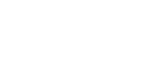 Corporate Logo | Brant Creek