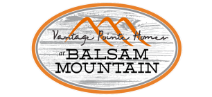 Vantage Pointe Homes at Balsam Mountain