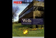 Wells Asset Management