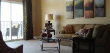 glens falls apartments for rent living room
