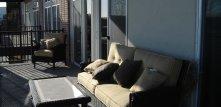 glens falls apartments balcony