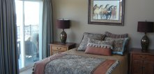 apartments in glens falls ny bedroom