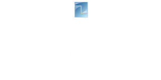 Springfield Square