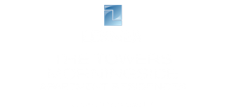 Towers at Morningside