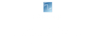 Tower 2000