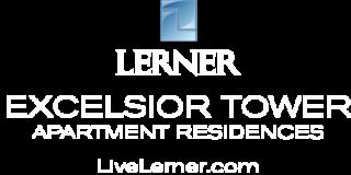Excelsior Tower