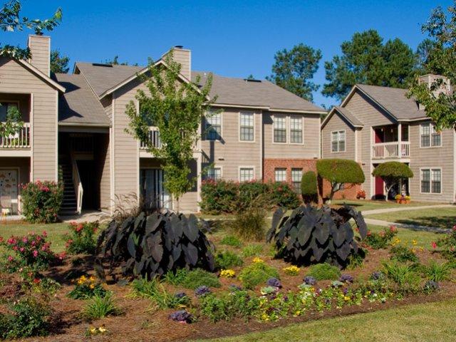 apartments dothan al fieldcrest apartments photos