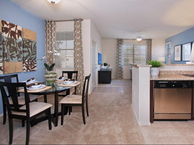 Apartments In Las Vegas NV Everett Apartments Photos