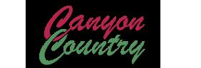 Canyon Country Senior Apts