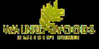 Apartments in Turlock | Walnut Woods