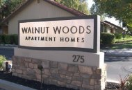 Walnut Woods Apartment Homes