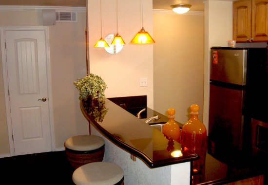 Apartments in Stockton | Pacific Commons Apartment Homes