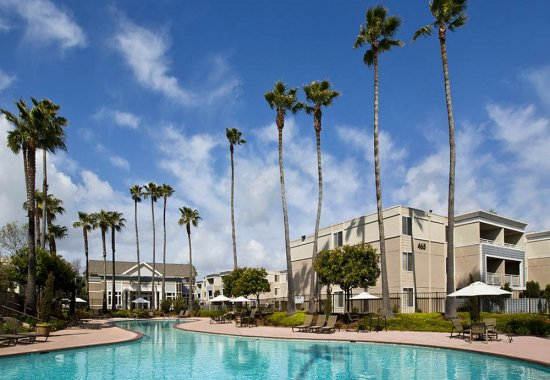 Apartments in Alameda, Ca | Summer House