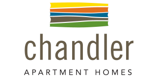 Apartments in Las Vegas, NV | Chandler Apartment Homes | Apartments for rent Las Vegas