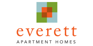 Apartments in Las Vegas | Everett Apartment Homes
