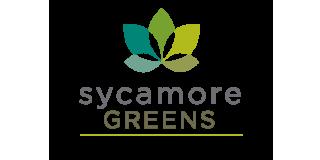 Sycamore Greens