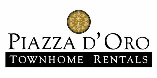 Apartments in Oceanside, Ca l Piazza D Oro