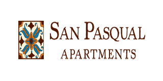 Apartments in Pasadena | San Pasqual