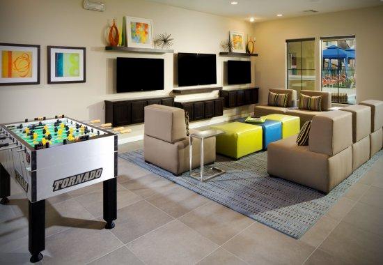 Apartments in Las Vegas, NV | Chandler Apartment Homes | Apartments for rent Las Vegas