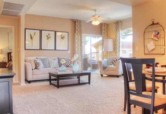 Apartments in Las Vegas, NV   Parkside Villas Apartments