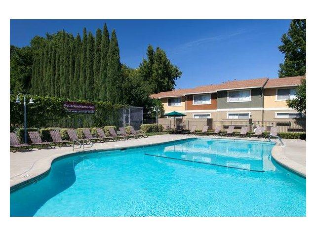 Apartments in Sacramento, Ca l Esplanade Apartments