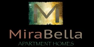 Mirabella apartments log