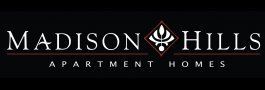 Apartments in Orangevale | Madison Hills