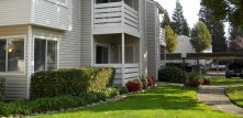 Apartments for rent in Citrus Heights | Autumn Ridge