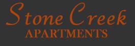 Apartments in Sacramento | Stone Creek