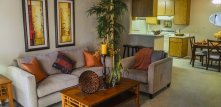 Apartments in Sacramento | Gold Ridge