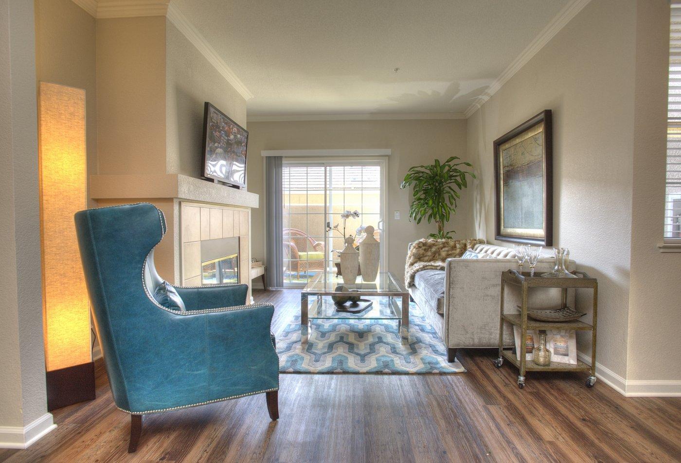 Rentals  in folsom l sherwood apartment homes in folsom, ca